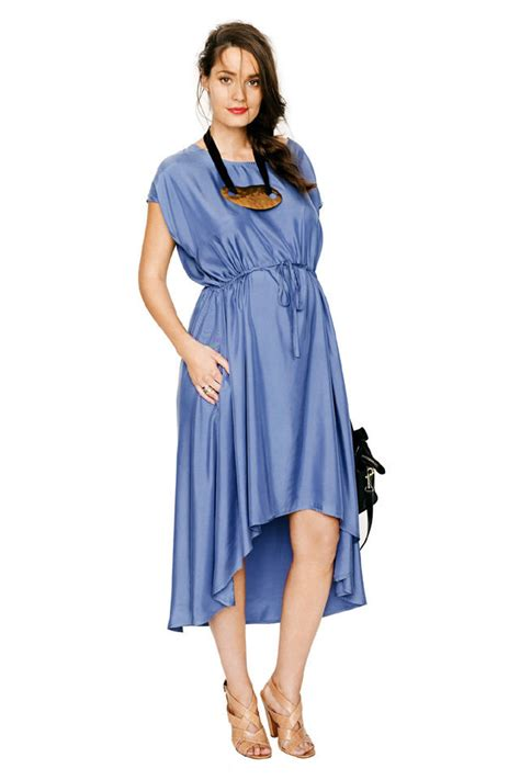 dresses to wear to your baby boy shower