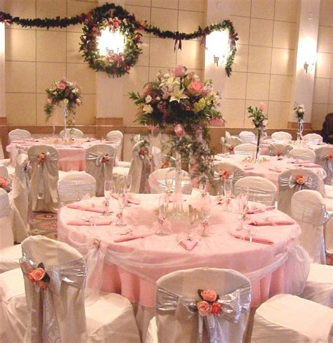 table for quinceanera 182 best images about gigi s quinceanera ideas on