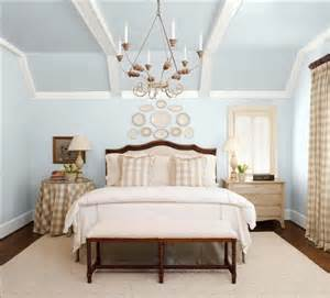 Blue Lace Benjamin Moore by Pin By Sandi Gambill On Home Amp Cottage Pinterest