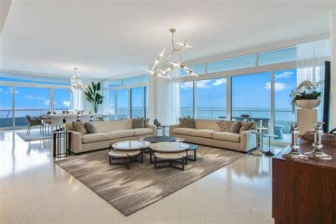 Faena House Rental Chuck Khubani London Miami Connection Faena House Miami
