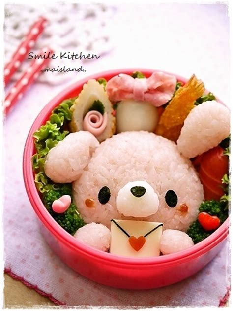 a squishy sausage shaped animal a mai s smile kitchen tokyo moe style charaben