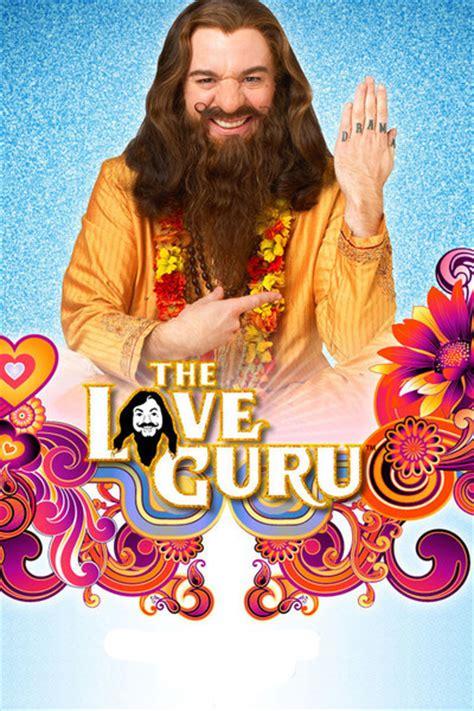 film love guru the love guru movie review film summary 2008 roger ebert