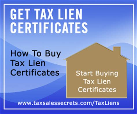 buying a house with a tax lien buying a house with a tax lien 28 images how to buy tax liens in new jersey