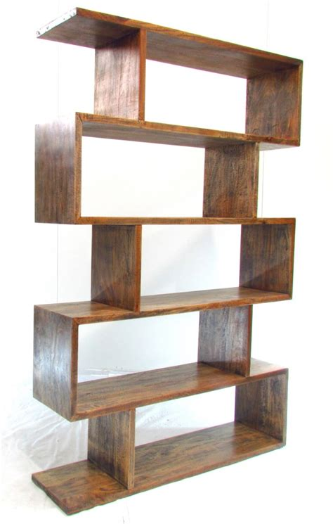 bookcase display gd 424 g d home quality furniture