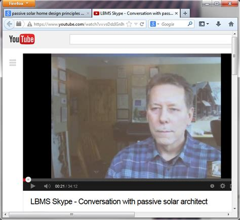 passive house design principles passive solar house design principles 101 mountain home architects timber frame