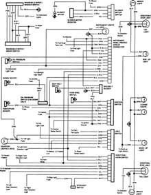 85 trans am tpi wiring diagram free image wiring diagram