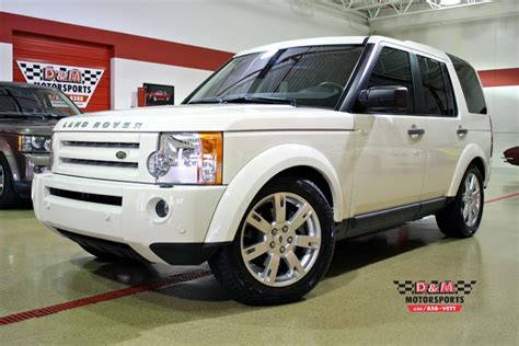 car engine manuals 2009 land rover lr3 seat position control 2009 land rover range rover how to fill new transmission 2009 land rover range rover image