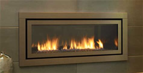 regency horizon hz54e gas fireplace by obadiah s woodstoves