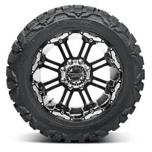 Truck Tires For 20 Inch Rims 20 Best Tires And Rims Images On Truck Wheels
