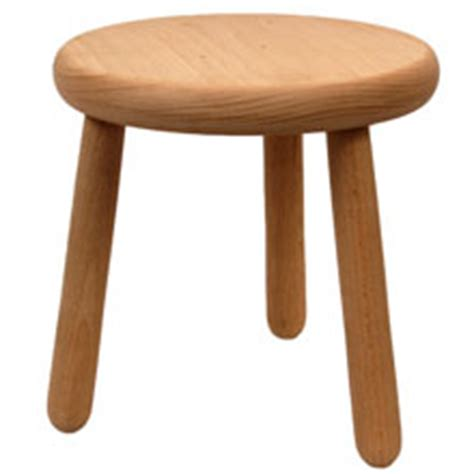 A Three Legged Stool by Three Streams Catholic Evangelical And Charismatic