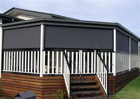 lock downs for aluminum awnings twist lock awning the blinds place