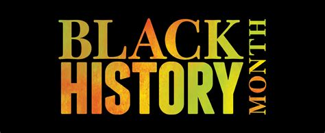 new year black history month black history month center for student involvement and