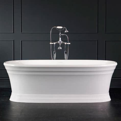 victoria and albert bathtub victoria albert worcester bath luxe by design