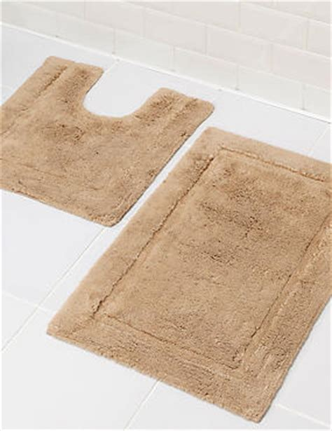 bathroom shower mat bath mats bathroom shower pedestal mats m s