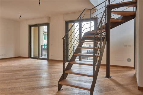 appartamento con terrazzo genova appartamento con terrazzo affitto a genova pag 3