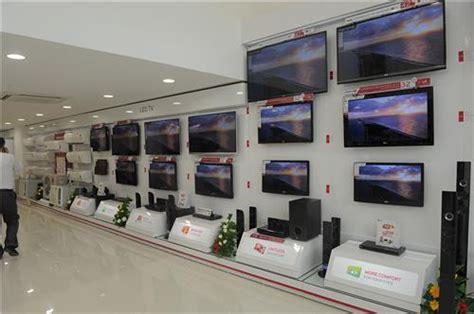 Freezer Electronic City home appliance shops in bokaro home appliance dealers in