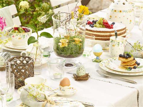 la tavola di pasqua la tavola di pasqua una festa di colori la casa in ordine