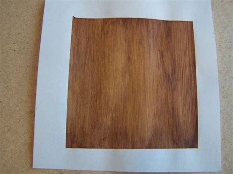 wood texture painting how to paint wood texture 183 how to create a drawing or