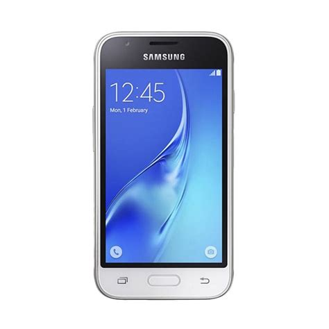 Hp Samsung Terbaru Dibawah 500 Ribu tabel harga hp samsung newhairstylesformen2014