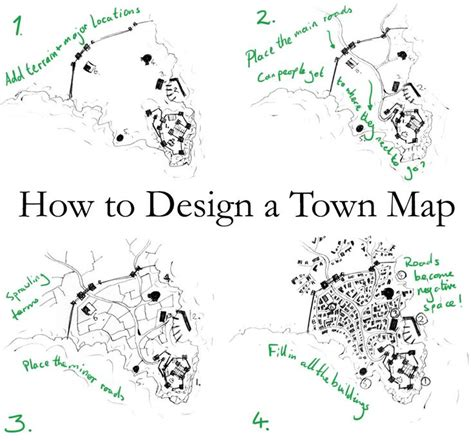 tutorial typography map 25 best ideas about drawing designs on pinterest logo