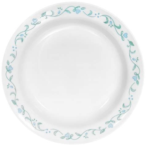 Corelle Country Cottage Coordinates by From U S A Corelle Livingware Country Cottage 15 Oz Rimmed