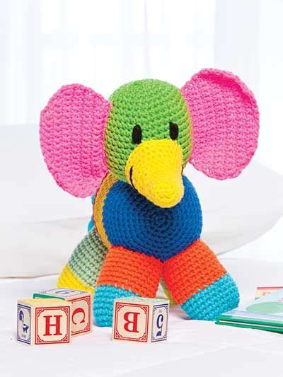 Patchwork Stuffed Animal Patterns - 31 best images about crochet animal pattern