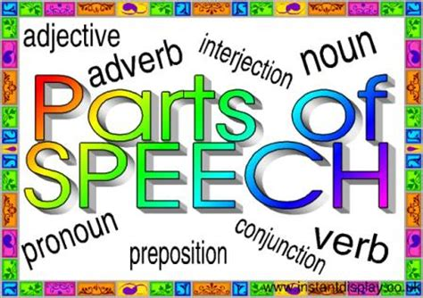 %name example of introduction speech   introduction speech example   soap format