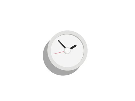 icon design pinterest digital icon pack clock gif by seth eckert design
