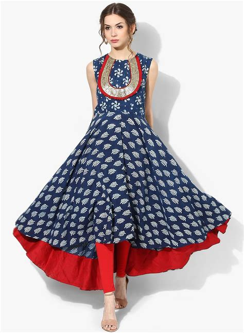 kurti pattern anarkali 169 best desi couture images on pinterest blouse designs