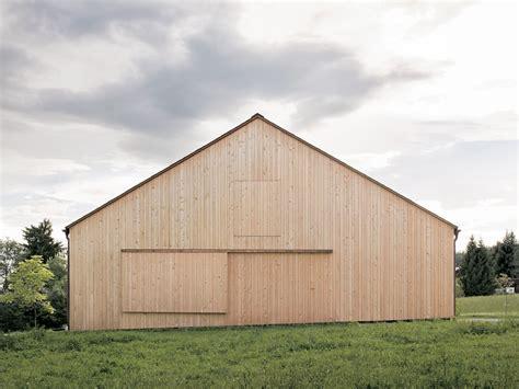 scheune bauen behauste scheune moderne einfamilienh 228 user
