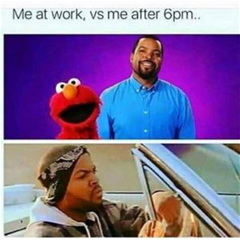 Ice Cube Meme - ice cube memes kappit