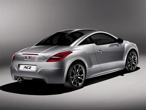 pug rcz 17 best ideas about peugeot rcz on peugeot auto concept and auto neuve