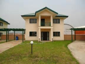 homes for in sphynx fiore accra 3 bedroom house for