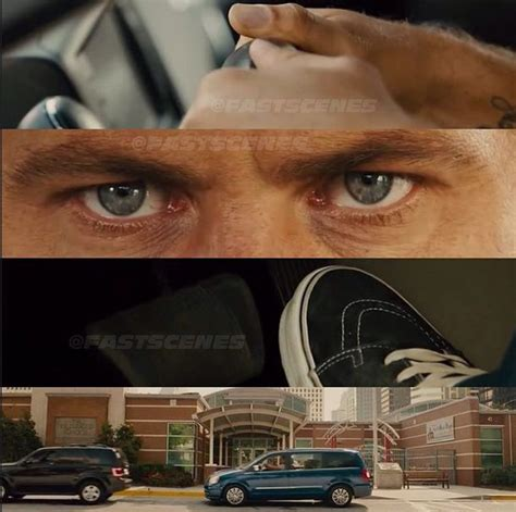 fast and furious f7 paul f7 paul walker furious 7 pinterest funny
