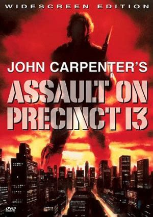 17 Best Images About Assault On Precinct 13 On Pinterest - assault on precinct 13 1976 internet movie firearms