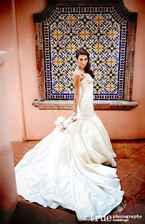 Wedding Dresses In San Diego by Wedding Dresses In San Diego At M Couture Gowns