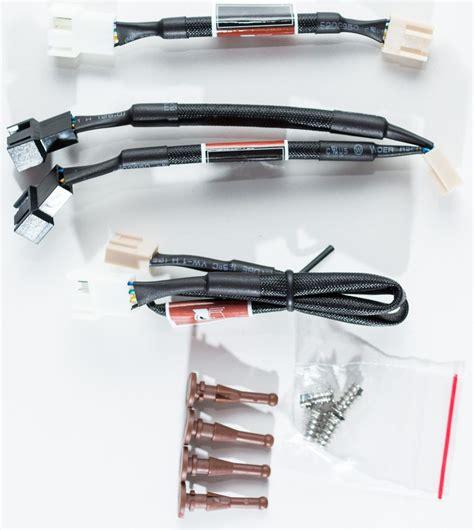 noctua nf a14 flx 140mm case fan noctua nf s12a flx uln and pwm case fan reviews eteknix