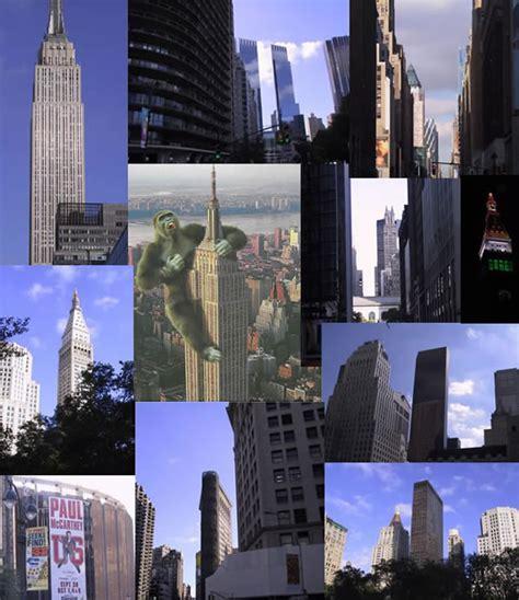 Silplate New City 2005 new york city 10 2005