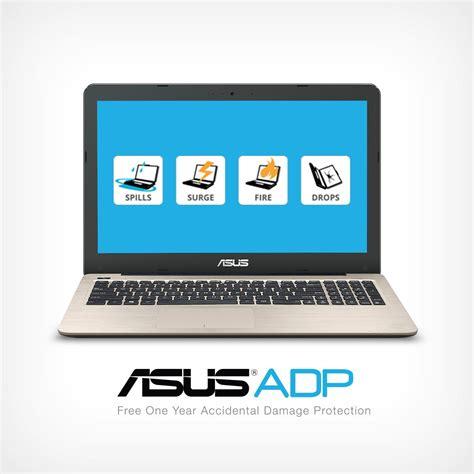 Laptop Asus I5 Ram 8gb ca laptops asus vivobook f556ua ab54 15 6 inch