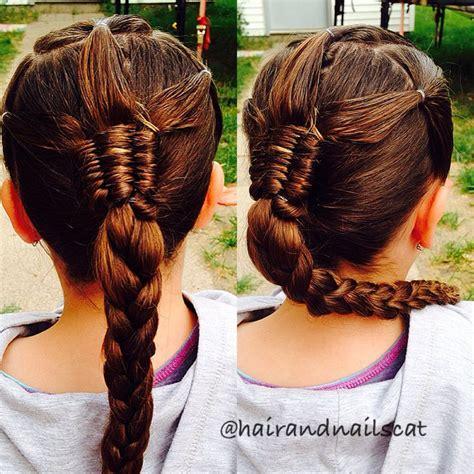 navajo braid 75 best ideas about native american braids on pinterest