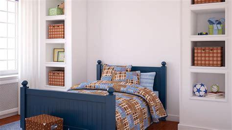 como decorar una habitacion en blanco c 243 mo decorar una habitaci 243 n de adolescente en tonos claros