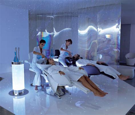 poltrone rilassanti wash relax collection i belli design