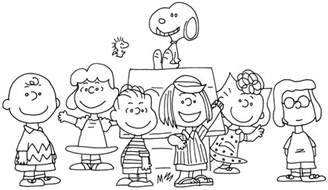 peanuts coloring pages woodstock snoopy coloring pages coloring home
