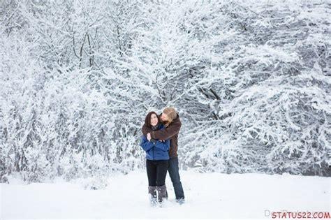 images of love in winter love in winter desibucket com