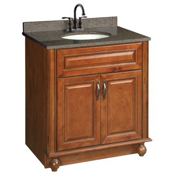 design house montclair vanity montclair vanity 30 quot norm s bargain barn