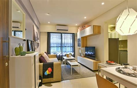 mumbai ikea furnished homes     virar local