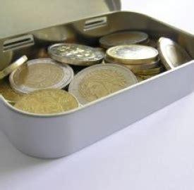 Banca Con Maggiori Interessi by Conto Che Banca Il Deposito Per Aziende E Professionisti