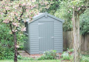 garden sheds  finance delivery installation included