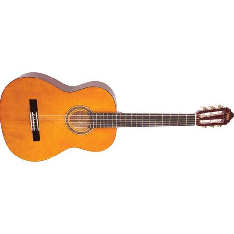imagenes de guitarra sin fondo comprar valencia guitarra cl 193 sica vc103 3 4 nat musicopolix