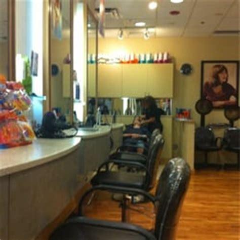 regis salon services regis salon ferm 201 coiffeurs salons de coiffure